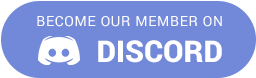 visit our Discord